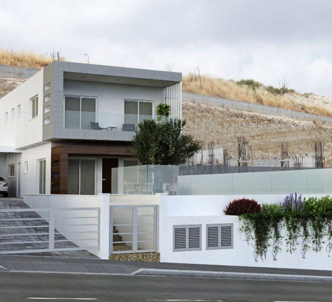 house 5 (5)