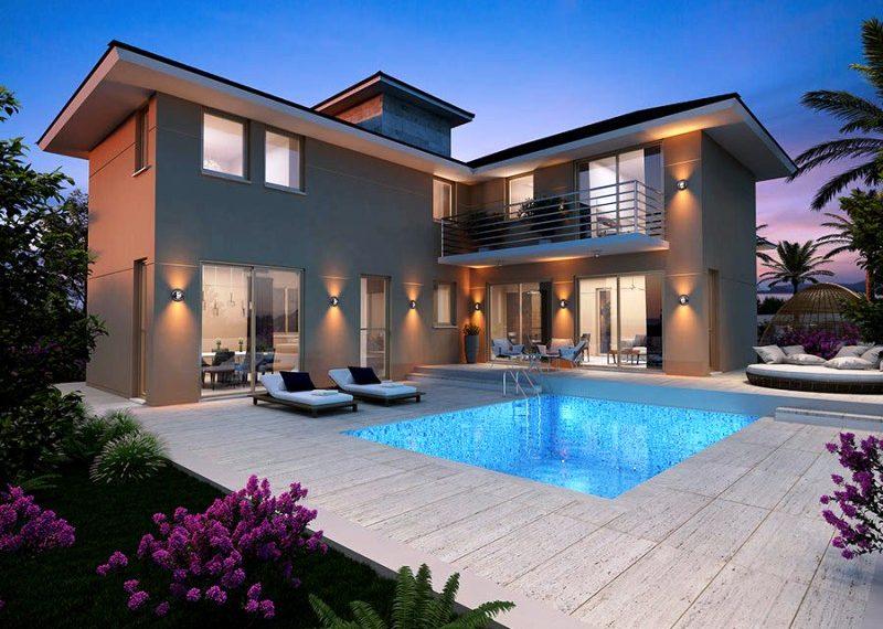 house-A-back2