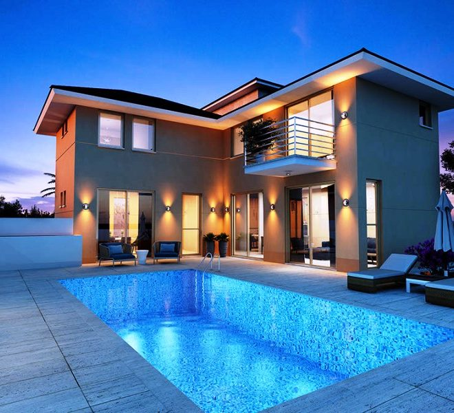 house-D-back