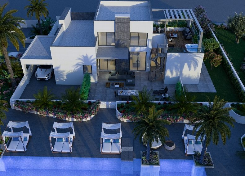 house-VIEW 3