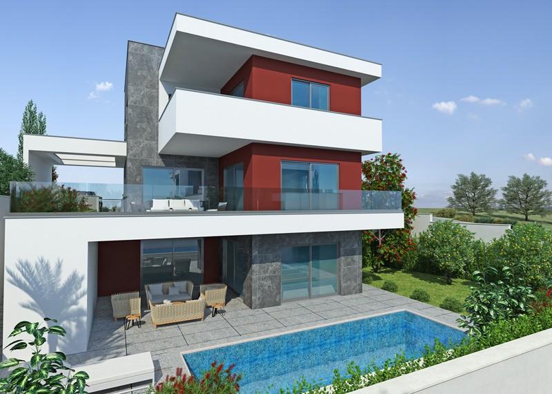 house2back1421944974