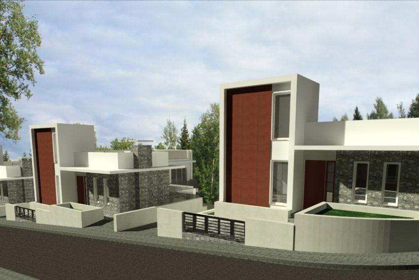 house4-5-6_4d2