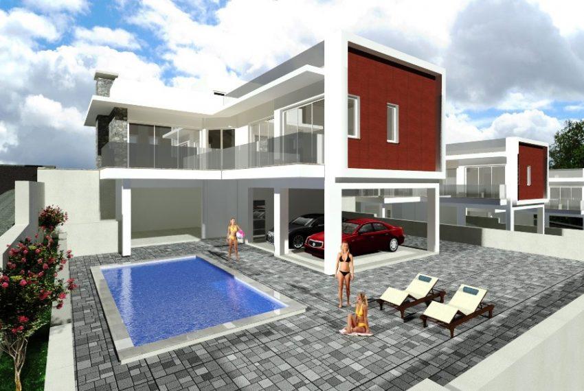 house4-5-6_4d4