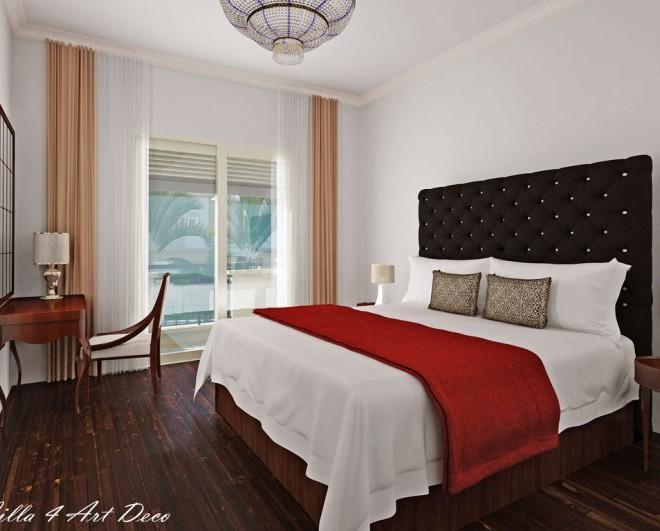 house4-bedroom-ardeco