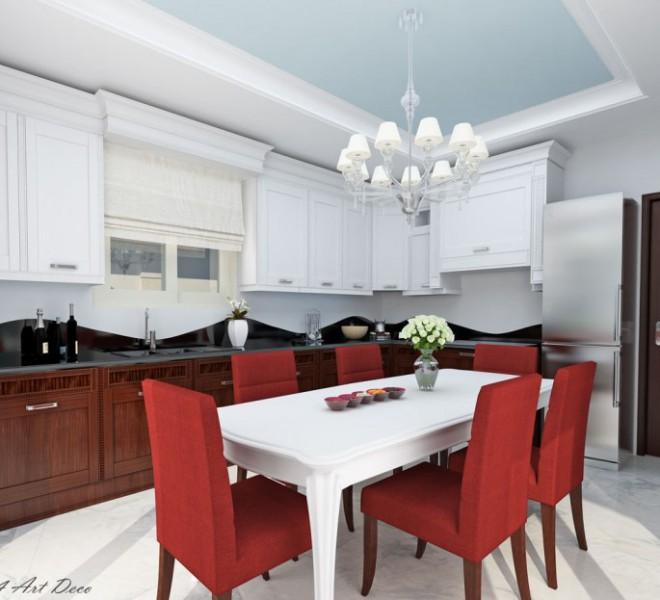 house4-kitchen2-ardeco
