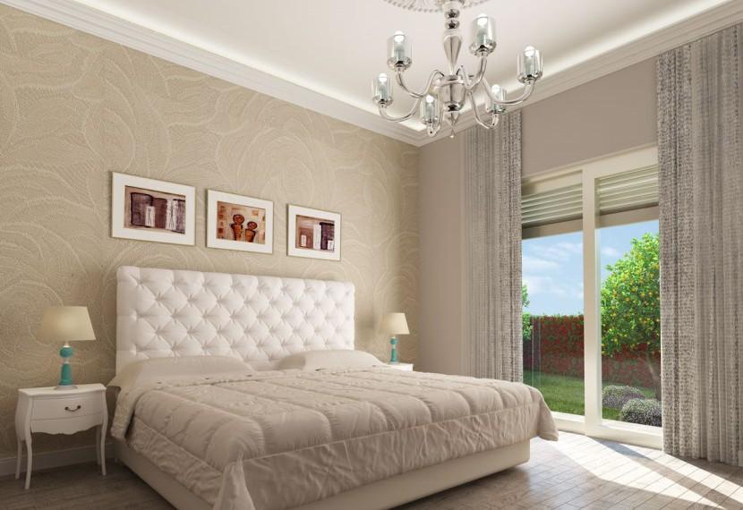 house6-bedroom-classic-luxury
