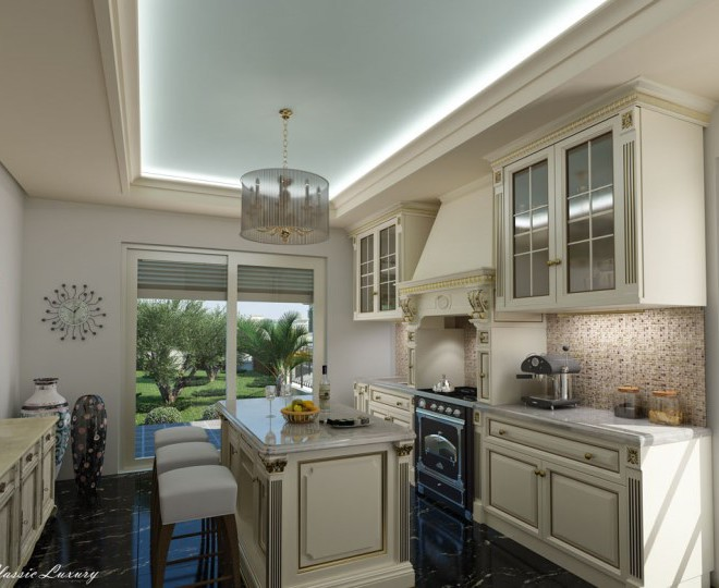 house6-kitchen-classic-luxury