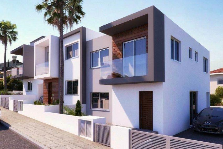-houses gf (1)