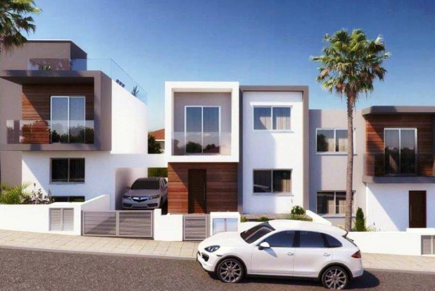 -houses gf (2)