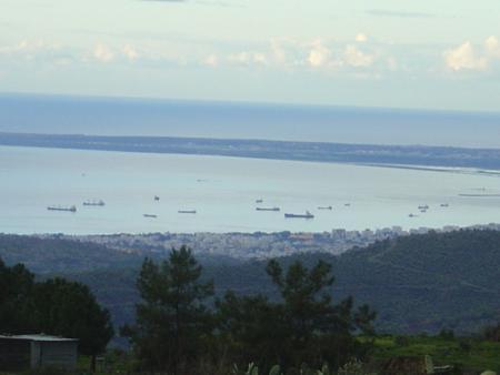 kellaki-sea-view