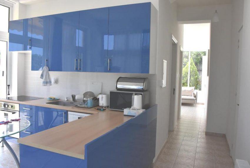 kitchen-2-lower-floor-min