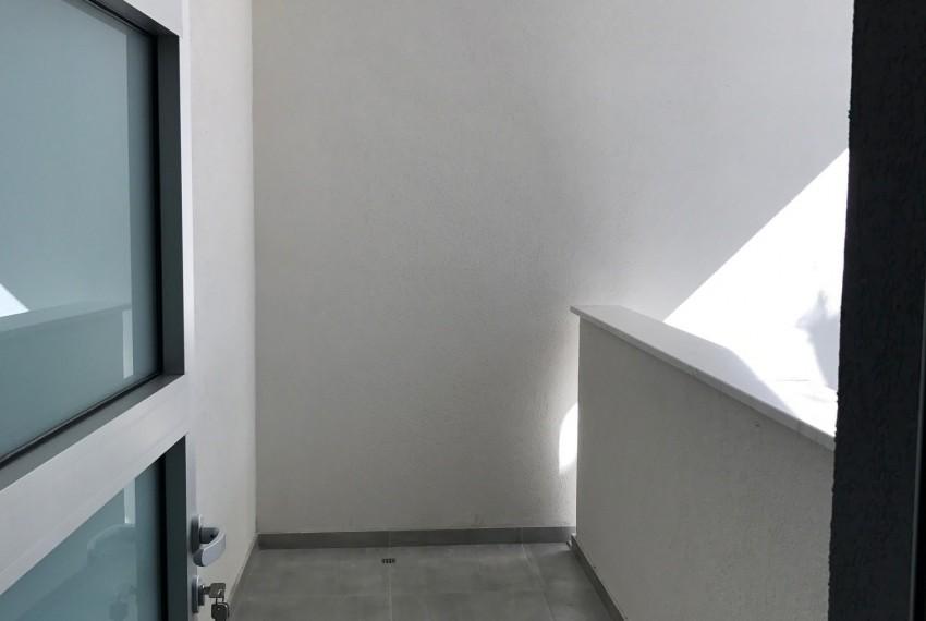 l Residence (14)