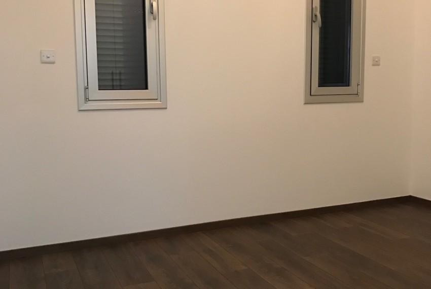 l Residence (17)