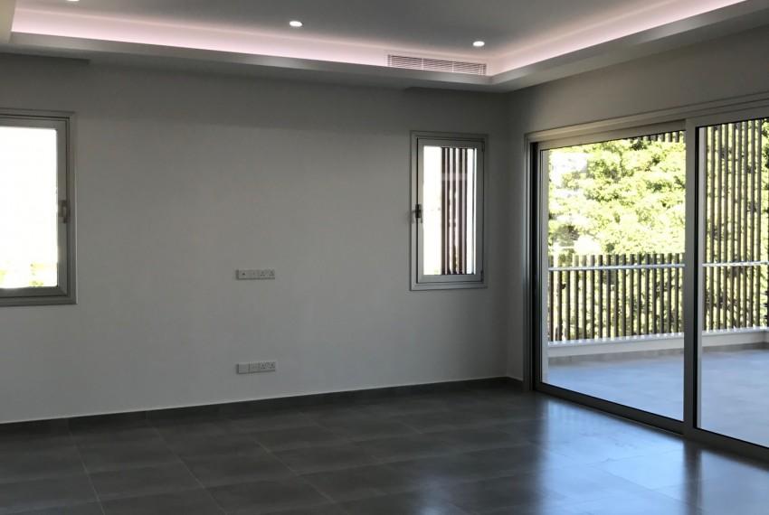 l Residence (18)