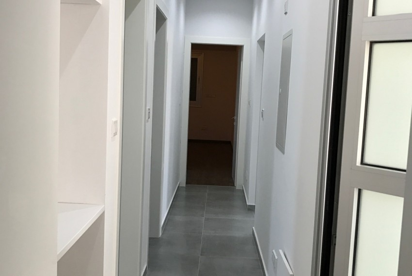 l Residence (19)