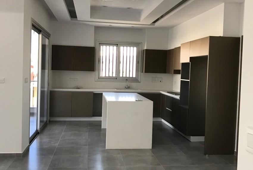 l Residence (25)