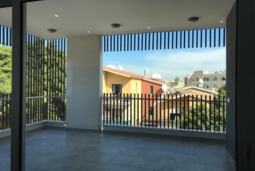 l Residence (4)