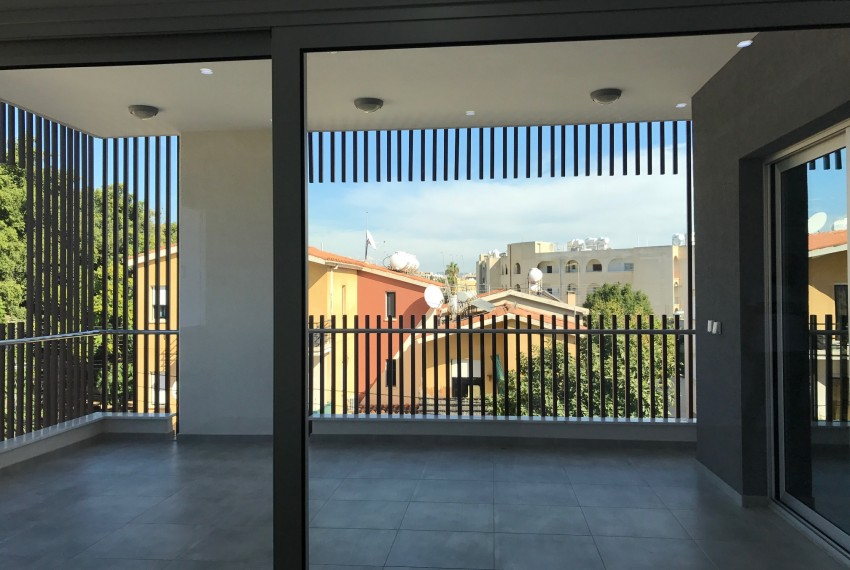 l Residence (5)