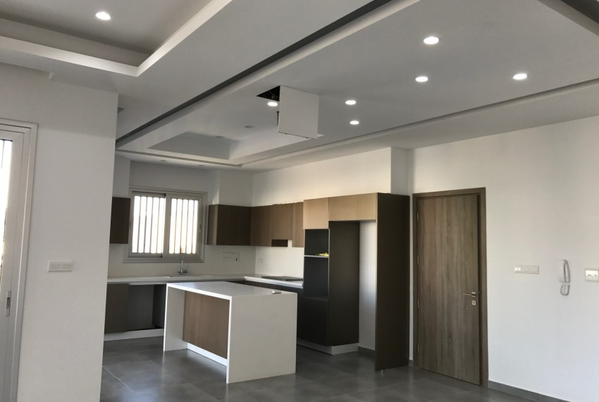 l Residence (6)