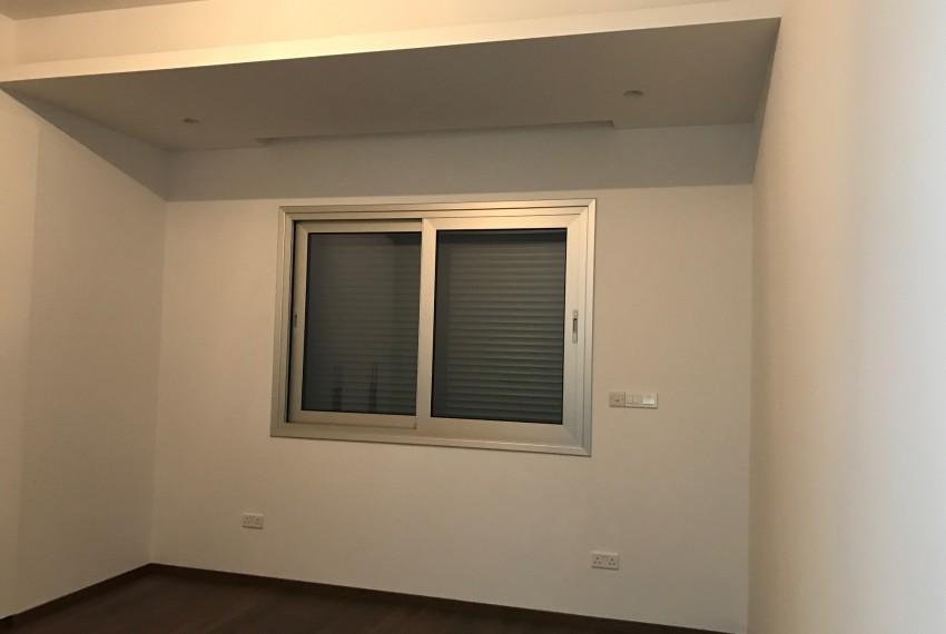 l Residence (7)