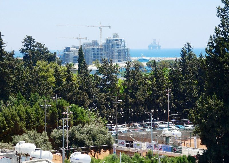 limassol-marina-view-from-penthouse