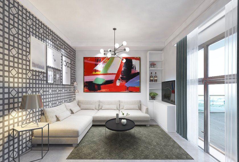living-room-min