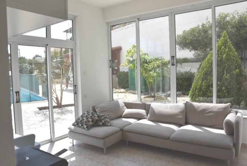 lower-floor-living-room-2-min