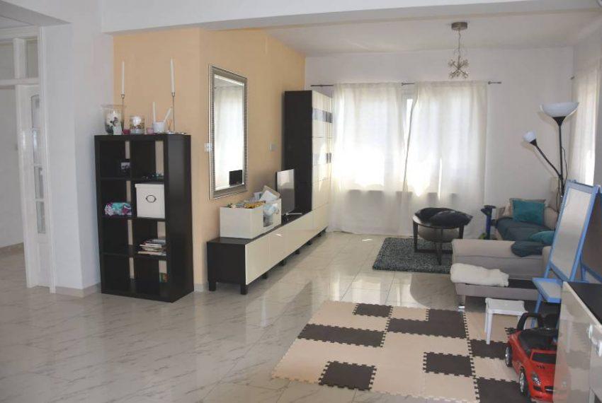 main-floor-common-area-min