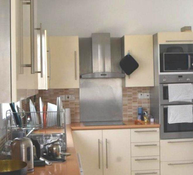 main-kitchen-min-1110x623