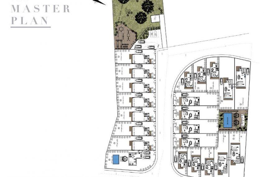 master plan01