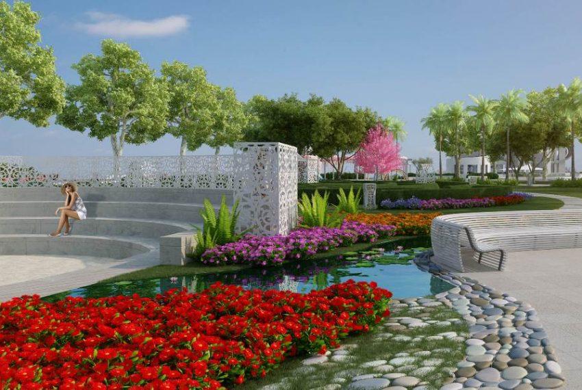 o Limassol 2