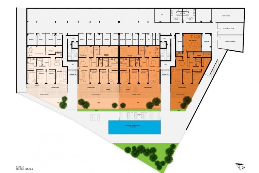 pa-floorplan-1