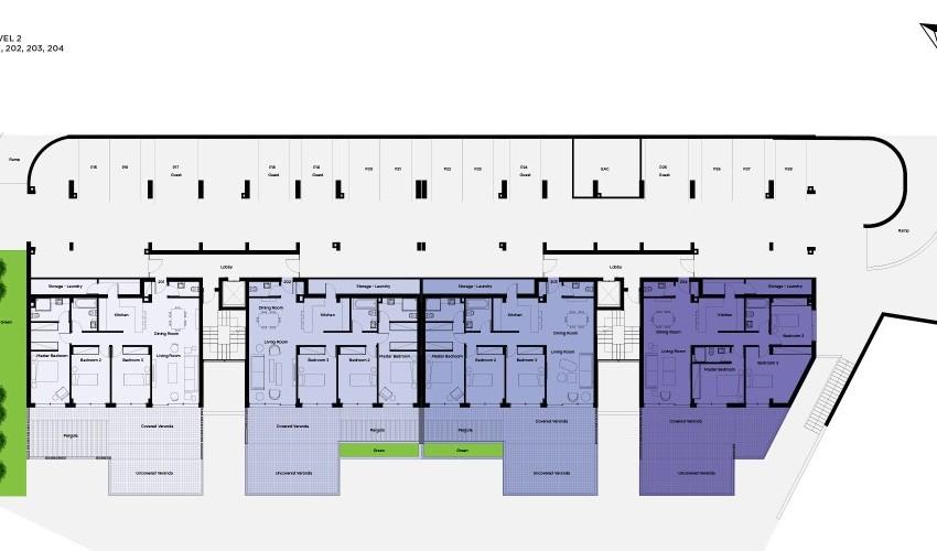 pant-floorplan-2_sm