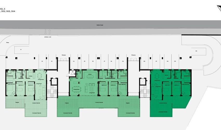pant-floorplan-3_sm