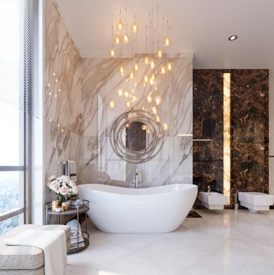 penthouse bath1