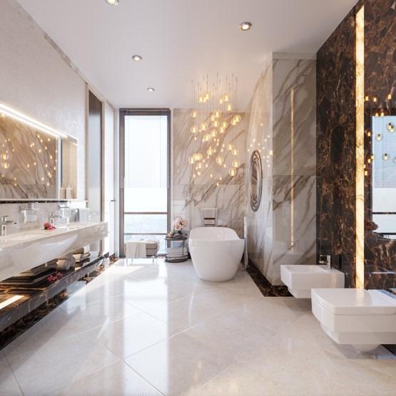 penthouse bath2