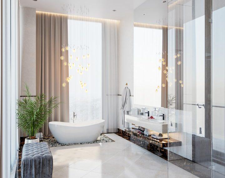 penthouse bath3