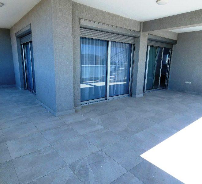 penthouse-terrace