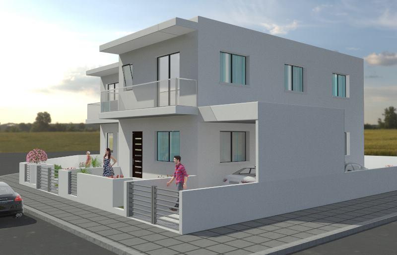 pghtyt-house2