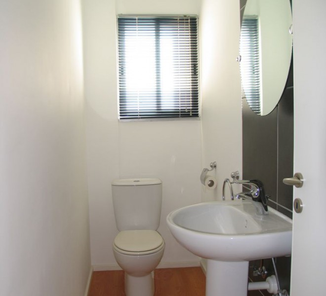 photo-guest-bathroom sr6938 3