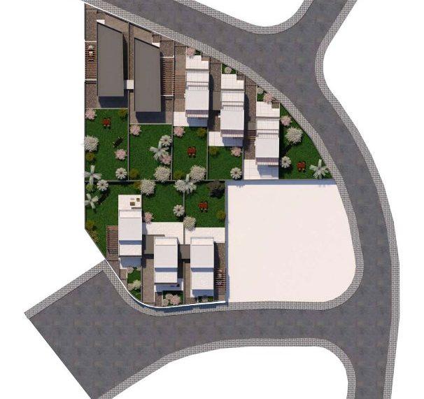 plan 1-01-10