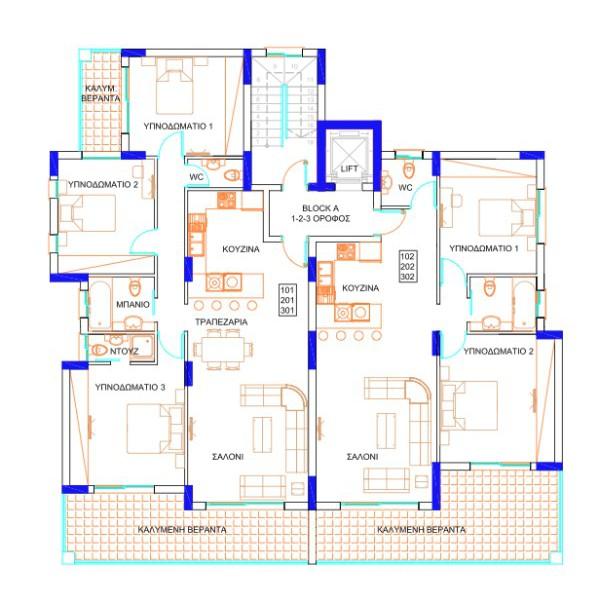 plan 6840 1
