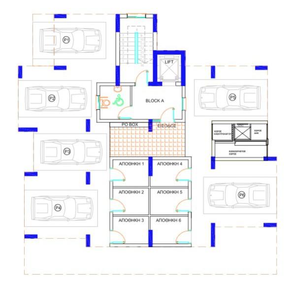 plan 6840