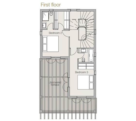 plan4-560x500