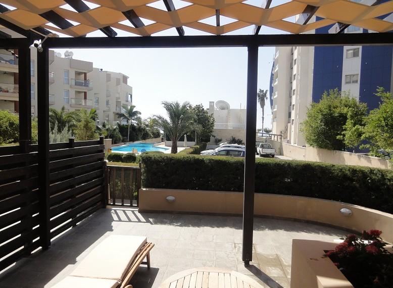 pool view ss