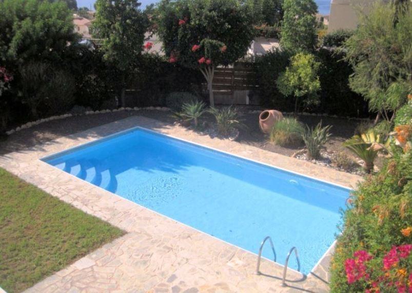 pool3204