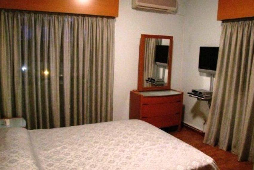 property_Apartament-214-5-1-1024x623