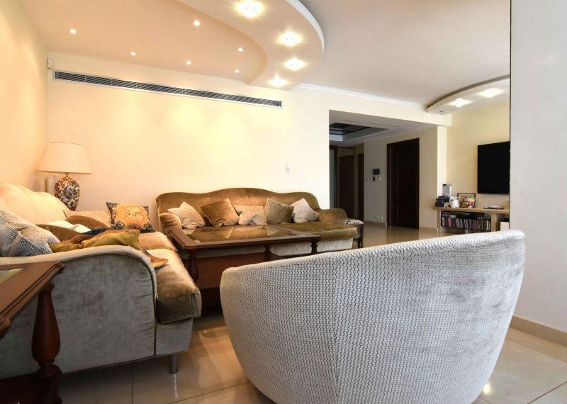 property_media_560902