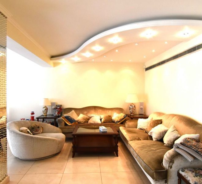 property_media_560904