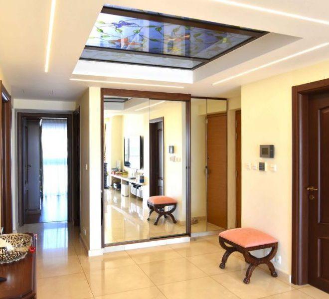 property_media_560970